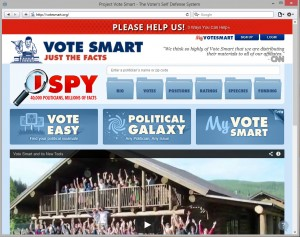 votesmart2